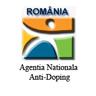 Ag    entia Nationala Anti-Doping