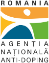 Ag    entia Nationala Anti-Doping