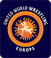 United World Wrestling Europe