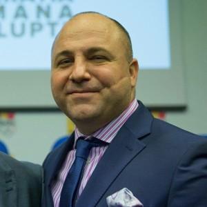 Razvan Parcalab