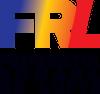 frl-sigla-color