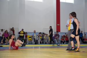 Sala 8 mai 2015 FRL (15 of 65)