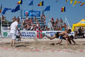 Mangalia FRL 12.06.15-108