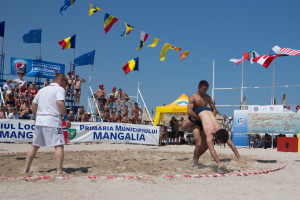 Mangalia FRL 12.06.15-109