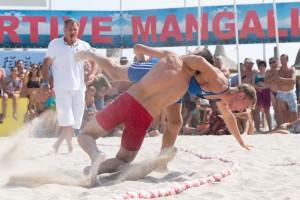 Mangalia 28.08.2015 -296