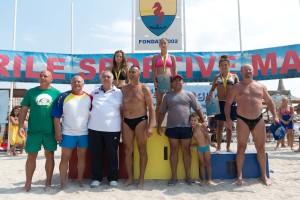 Mangalia 28.08.2015 -317