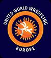 sigla_uww-europe