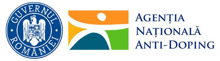 logo-anad.gov_.ro-2017