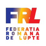 FRL-LOGO-COLOR-NEW