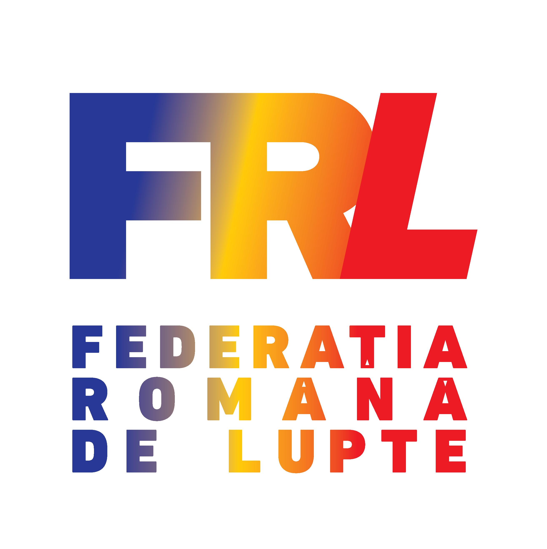 FRL-LOGO-COLOR-NEW