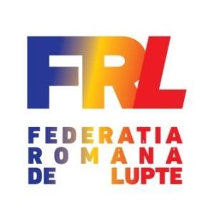 frl site