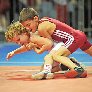 kids-wrestling